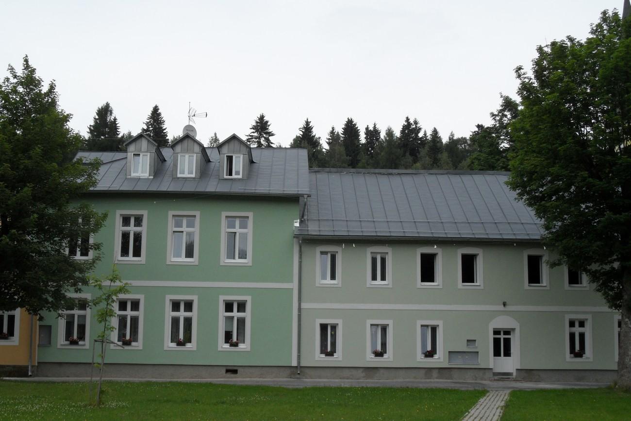 Budova č. 2 (2)