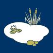 vijver